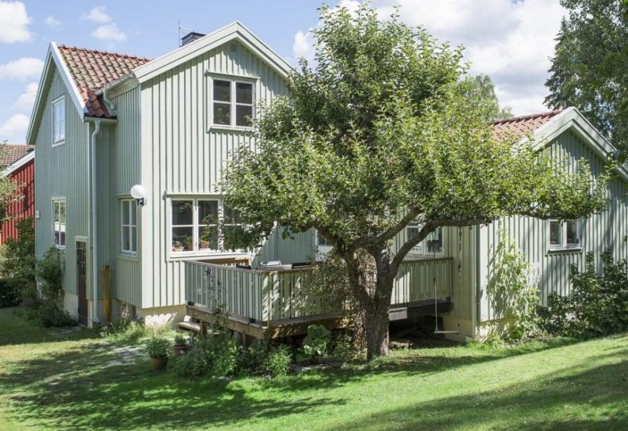 fasadrenovering-husfasad-tomt