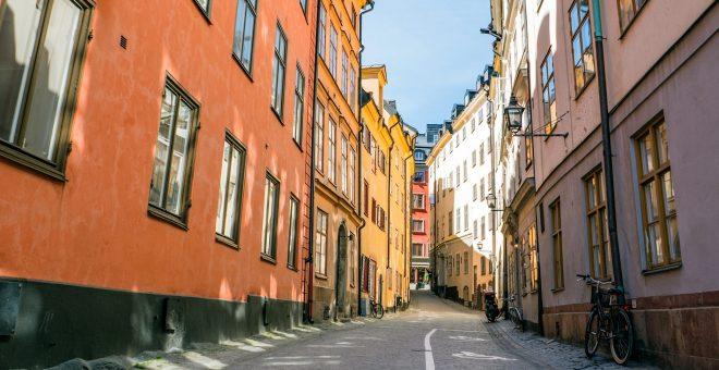 fasadrenovering-i-stockholm